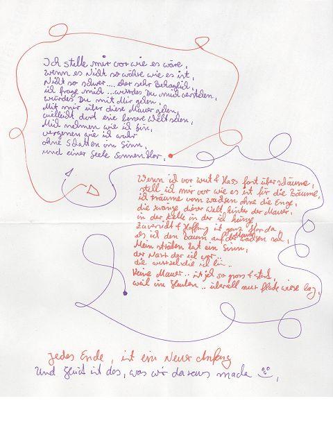 k-091109-stefan-gedicht-jva-ms_anonym