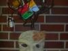 k-snv36141-maske-vor-mauer